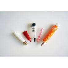 Pequeño tubo con casquillo Nooze 5ml - 10ml (AM14120240)