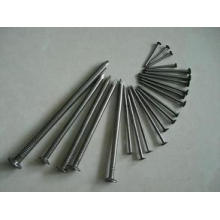 """High Quality Common Round Head Nails (3/8""""-7"""")"""