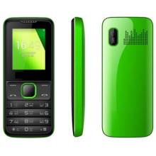 GSM 900 / 1800MHz Телефон с поддержкой функций Bluetooth