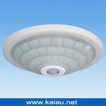 Luz de teto LED (KA-C-302G)