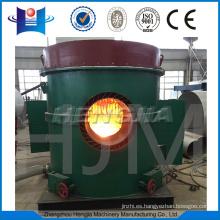 Biomass pellet burners, wood pellet burners, wood chips burners