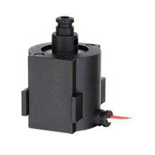 Magnetspule für Magnetventil (SB505)