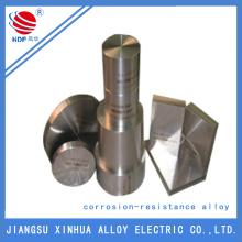 Aleación de níquel Incoloy A-286