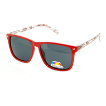 Affordable Polarized Sunglasses (SZ1412)