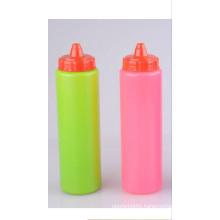 1L Water Bottle LDPE Water Bottle