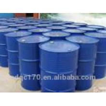 Hign insecticida tóxico dimetoato 98% tc, 40% ec-lq