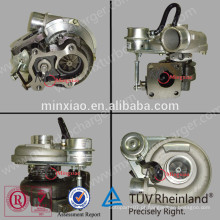 Turbocompressor GT1752H P / N: 454061-5010S 4500930 99466793 99460981