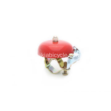 Percetakan Warna Bike Bell Bell Bell