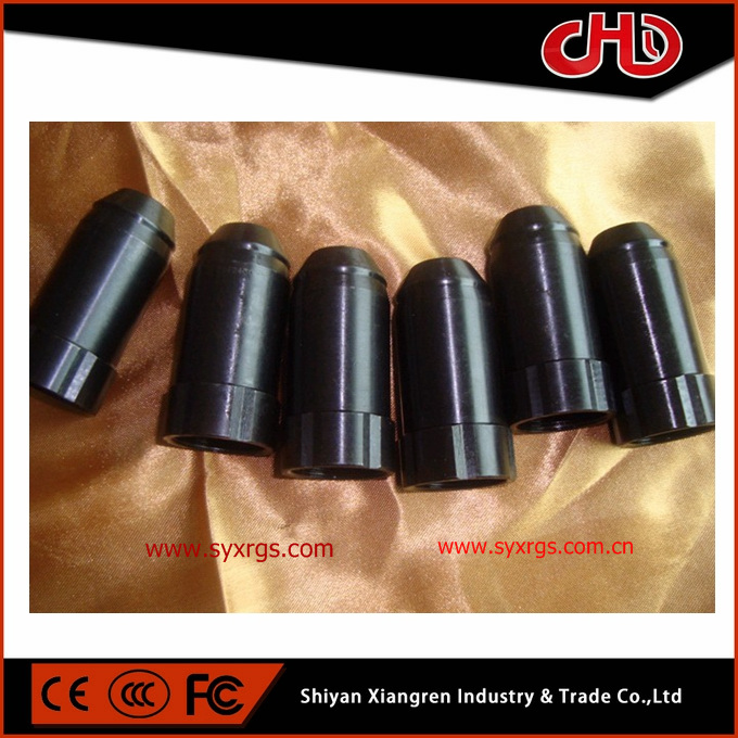 3042430 Injector Cup
