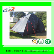 Beach Fishing Tents, Waterproof Outdoor Foldingtents