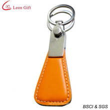 Hot Sale Real Leather Designer Keychains Advertisement