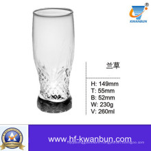 New Drinking Whiskey Glass Cup Glassware Kb-Hn0349