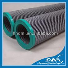 DEMALONG Supply HIFI Filterelement Ölfilter SH53438 Edelstahlfilterpatrone Alternative