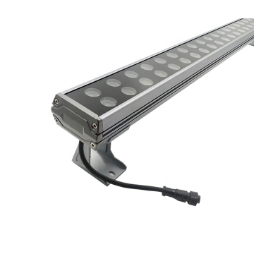 48Watt 72W Rgbw Architectural LED Beleuchtungs-LED