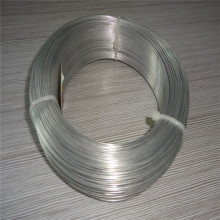 20Gauge Galvanized Iron Wire