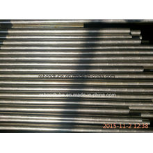 30cr Cold Rolled Seamless Steel Pipe for Mechanical Processing