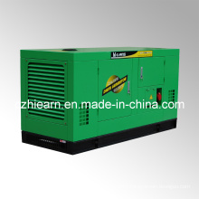Silent 10-100kVA Diesel Engine Power Generator Price (GF2-90kVA)