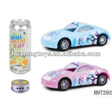 Neue Marke Fernbedienung Mini Auto H97292