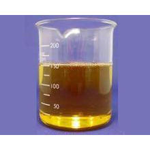 Assay 99% de haute qualité CAS No 74-96-4 Bromoéthane