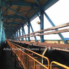 Conveyor System / Conveyor Belt / Steel Cord Conveyor Belt