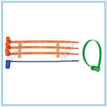Пластиковые пломбы для Postbag (GC-P005)