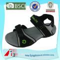 Китай OEM резиновые tpr мужчины сандалии тапочки