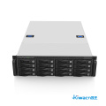 Chassis server NVR 3U