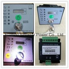 UK Deepsea Dse702 Handbuch & Auto Start Control Module