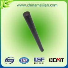 9334 Varilla de fibra de vidrio de poliimida China Varilla de epoxi aislante