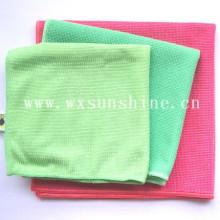 Чистящее полотенце Mivrofiber (ST007)