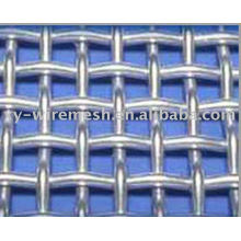 Best sell barbecue wire mesh,crimped wire mesh for roast,barbecue grill wire netting