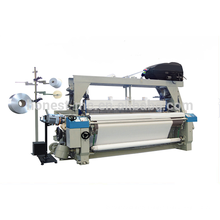 QH 873DOBBY WATE JET LOOMS TEXTILE MACHINERY WITH GOOD QUALITITY SPARE PARTS