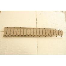 Liner Motor Magnet (TC XU2009080702)