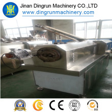 High-Effective and Economic Modified Corn Starch Processing Line