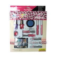 2013 newes!!! Cosmetic set T137