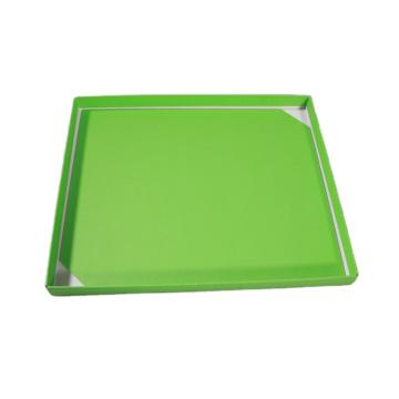 Coffrets-cadeaux de puzzle de vente chaude de boîte de puzzle de GIBBON