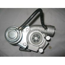 Turbo 49377-01600 For 4BT3.3