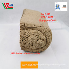 Supply Natural Rubber, 3L Standard Rubber