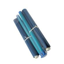 Film de télécopie compatible avec les encres pour télécopieurs TTR FO-3CR / 6CR / 15CR