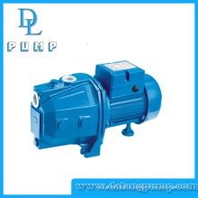 New Desige Water Pump, Sfi750 Jet Pump Surface Pump