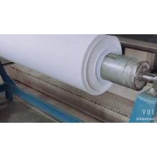 US Funeral Supplies Casket Velvet Fabric