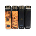 Marvec Innovative Pod System Vape Starter Kit
