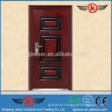 JK-S9026T New design steel main door