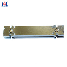 Brazing Magnets for Welding Core Drill Bits