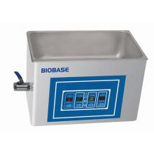 Biobase 80kHz Nettoyeur ultrasonique à petite taille à fréquence double