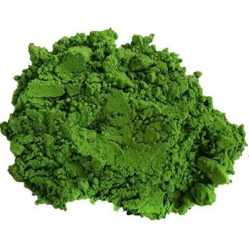 2021 China's top quality green tea Matcha powder High quality tender tea