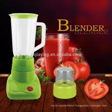 2 In 1 Electric Fruit Blender/Fruit Blender Machine