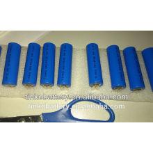 producto popular de gran alcance del Li-ion 18650 de gran factoría