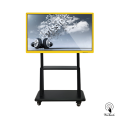 65 Zoll Teaching Smart Board
