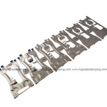 Metal Automobile Stamping Parts (C83)